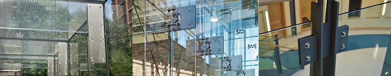 cuda-custom-architectural-metals