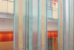 custom-laminated-art-glass